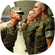 Download Military Training Guide 1.1 Apk for android