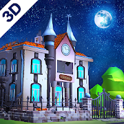 Download Mindsweeper: Puzzle Adventure 1.20 Apk for android
