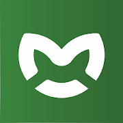 Download ОФИС.Mobile 1.2.276 Apk for android