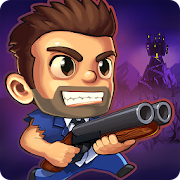 Download Monster Dash 4.0.5151 Apk for android