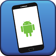 Download Most Popular Ringtones Apk for android