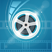 Download Movie music ringtones Apk for android