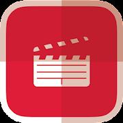 movie & box office news 4.0.3 apk