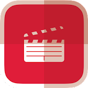 Download Movie & Box Office News 4.0.3 Apk for android