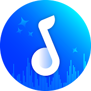 Download mp3, music player 9.1 Apk for android