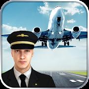 mr. pilot 1.21 apk