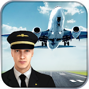 Download Mr. Pilot 1.21 Apk for android