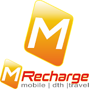 Download MRecharge 10.7 Apk for android
