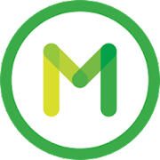 Download MS5 10.11.1 Apk for android