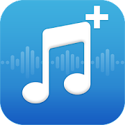 Download Music Player + 5.2.1 Apk for android