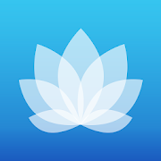 Download Music Zen - Relaxing Sounds 1.21 Apk for android