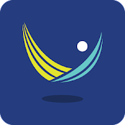 Download Mutual Fund App, Tax & SIP Investments - Investica 7.3.7.4 Apk for android