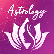 Download My Astrology Advisor: Call or Text an Astrologer 5.2.2 Apk for android