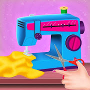 Download My Little Tailor Shop 1.0.6 Apk for android