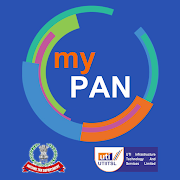 Download MyPAN 1.7.5 Apk for android