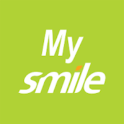 Download MySmile 2.2.4 Apk for android