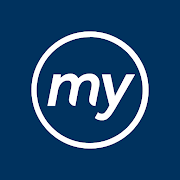 Download myStrength 3.0.0 Apk for android