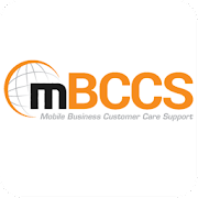 mytel mbccs 1.0.159 (159) release-bur2 apk