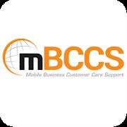 Download Mytel mBCCS 1.0.159 (159) Release-bur2 Apk for android