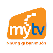 Download MyTV for Smartphone 1.18 Apk for android