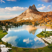 Download National Park Jigsaw Puzzles 2.10.9 Apk for android