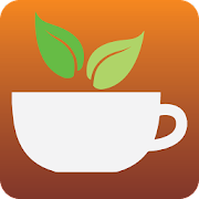 Download Natural Remedies: healthy life Apk for android