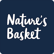 Download Nature's Basket Online Grocery 9.0 Apk for android