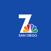 Download NBC 7 San Diego: Breaking News, Weather & Live TV 7.0.2 Apk for android