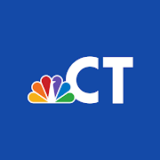 Download NBC Connecticut: Breaking News, Weather & Live TV 7.0.2 Apk for android