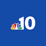 Download NBC10 Philadelphia: Local News, Alerts & Weather 7.0.2 Apk for android