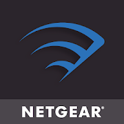 Download NETGEAR Nighthawk – WiFi Router App Apk for android
