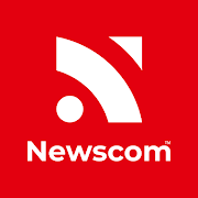 Download Newscom - Latest News Round the Clock 1.1.5 Apk for android