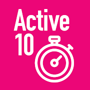 Download NHS Active 10 Walking Tracker 5.0.17 Apk for android