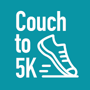 Download NHS Couch to 5K 7.6.3 Apk for android