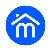 Download Nieruchomości Morizon.pl. Mieszkania, domy, biura. 7.2 Apk for android