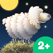 Download Nighty Night - Bedtime Story 1.5.16 Apk for android