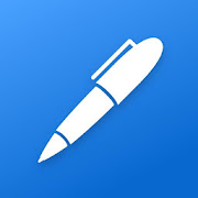 Download Noteshelf: Take Notes | Handwriting | Annotate PDF 4.15 Apk for android