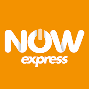 Download NOW Express 3.0.5000 Apk for android