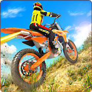 Download Offroad Moto Hill Bike Racing Game 3D 4.0.1 Apk for android