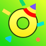 Download Ola Party - Live, Chat, Game & Party 1.14.3 Apk for android