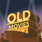 Download Old Movies - Free Classic Goldies 1.14.10 Apk for android