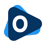 Download Oldflix 1.9.7 Apk for android