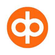 Download OP-mobile Apk for android