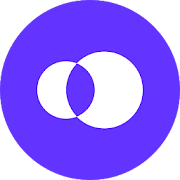 Download OpenPhone: Second Phone Number 3.2.10 Apk for android
