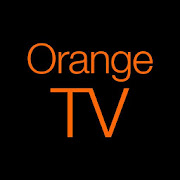 Download Orange TV para Android TV 5.3.5 Apk for android