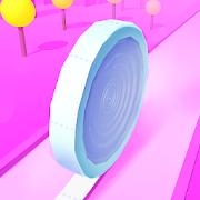 paper line - toilet paper game 1.6.5 apk
