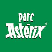 Download Parc Astérix 4.10.0 Apk for android