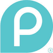 Download Parco 1.12.4 Apk for android