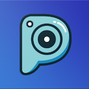 Download Partipost: Join influencer campaigns 3.7.0 Apk for android