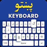 Download Pashto Keyboard - English to Pushto Typing Input 2.3 Apk for android